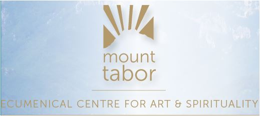 mount-tabor